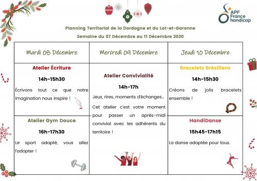 Planning Territorial du 7 au 11 Décembre 2020-page-001.jpg