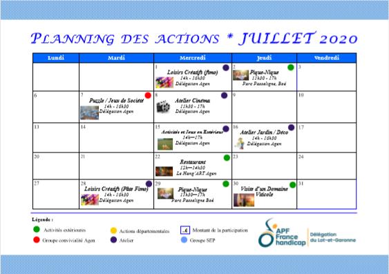 Planning Juillet 2020 Page 1 VD21072020.PNG