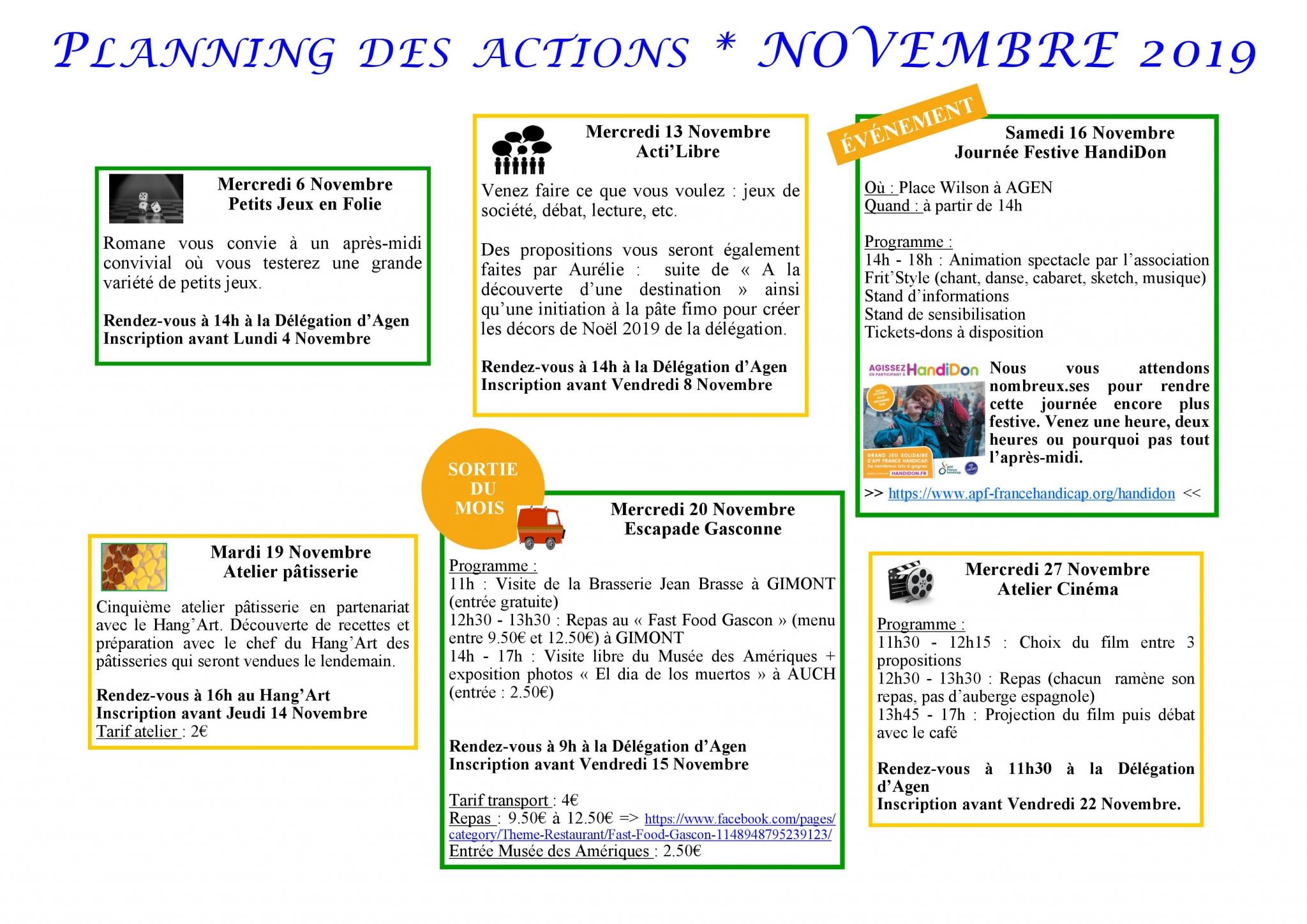 11. Novembre - Page 02.jpg
