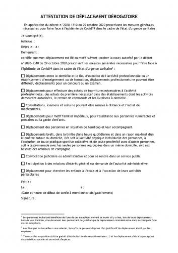 30-10-2020-attestation-de-deplacement-derogatoire-page-001.jpg