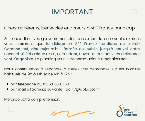 Information importante 47.png