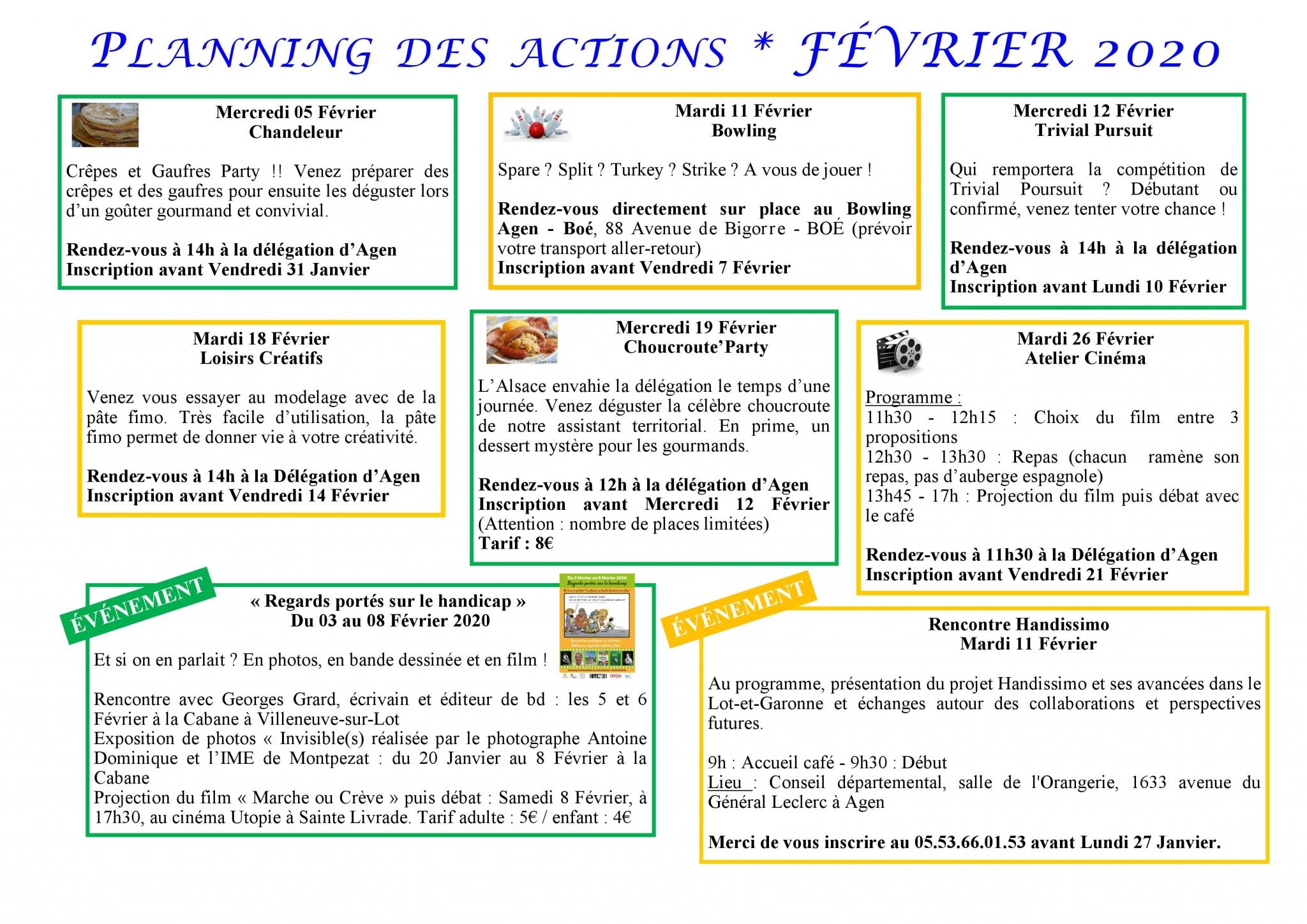 02. Planning Février P2.jpg