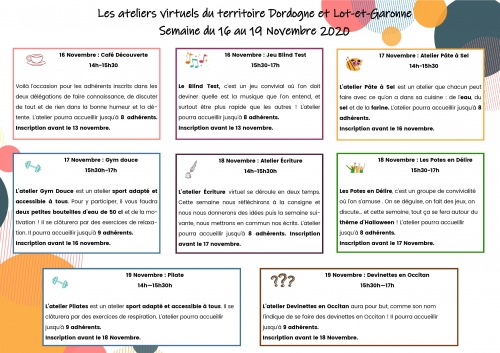 Planning Territorial -Semaine 1-page-002.jpg