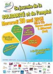 Journée solidarité Boé 2015.jpg