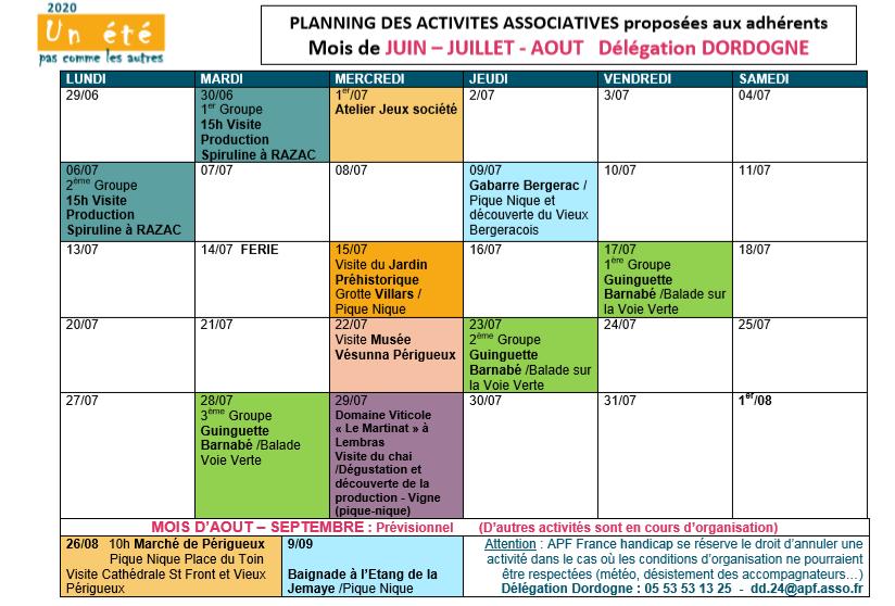 Planning Juillet 2020 DD24 VD22072020.PNG