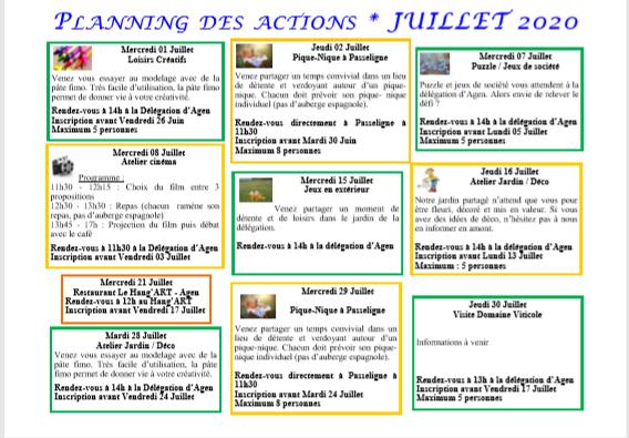Planning Juillet 2020 Page 2 VD21072020.PNG