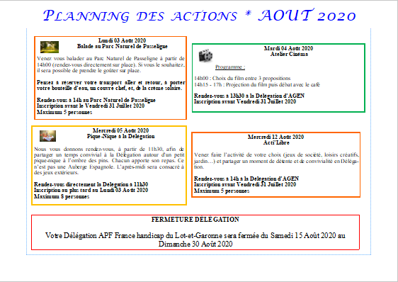 Planning Août 2020 Page 2 VD29072020.PNG