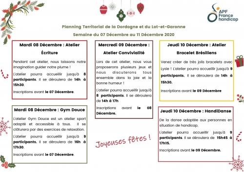 Planning Territorial du 7 au 11 Décembre 2020-page-002.jpg