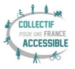 collectif pour une France accessible.jpg