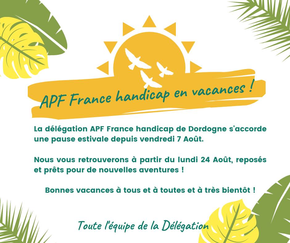 APF France handicap en vacances !.png