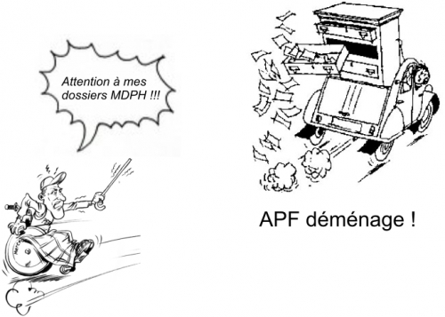 APF_Demenage.jpg